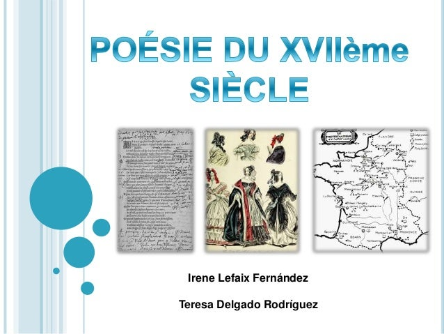 Irene Lefaix Fernández Teresa Delgado Rodríguez