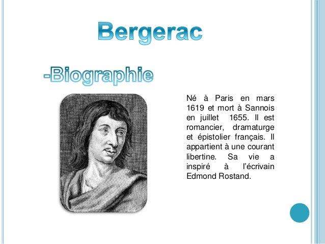 Né à Paris en mars 1619 et mort à Sannois en juillet 1655. Il est romancier, dramaturge et épistolier français. Il apparti...