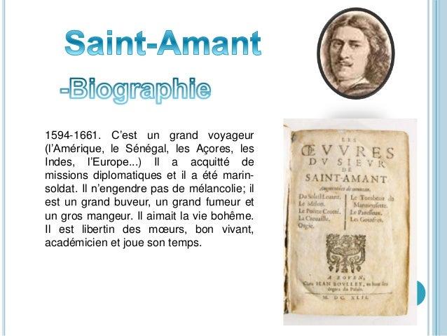 1594-1661. C'est un grand voyageur (l'Amérique, le Sénégal, les Açores, les Indes, l'Europe...) Il a acquitté de missions ...