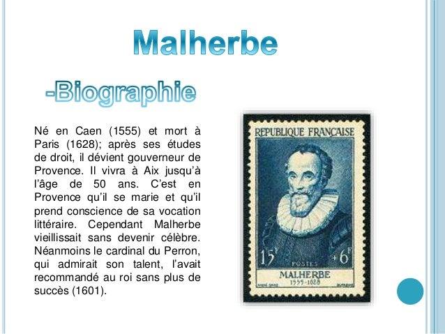 Né en Caen (1555) et mort à Paris (1628); après ses études de droit, il dévient gouverneur de Provence. Il vivra à Aix jus...