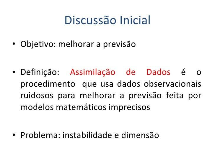 XVII SAMET -  Dr. Fabrício Harter [03.12.10 - 6ª feira]
