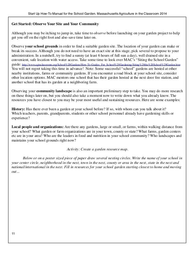 English essay on helping others
