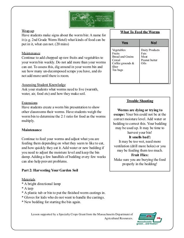 100 2nd grade science worksheets on soil 2nd grade earth u0026 space science worksheets. Black Bedroom Furniture Sets. Home Design Ideas