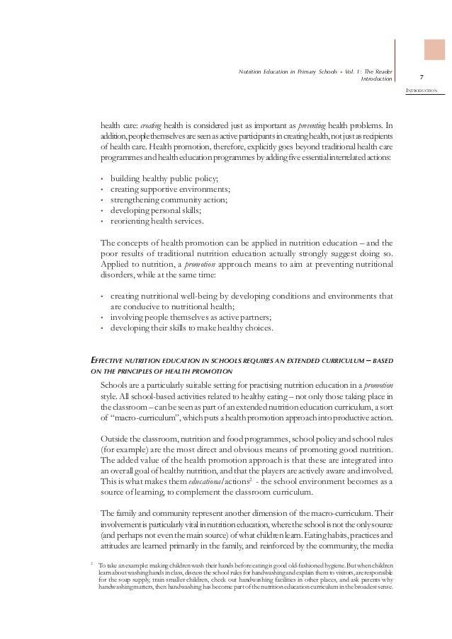 digital media planner resume printable media planner resume with