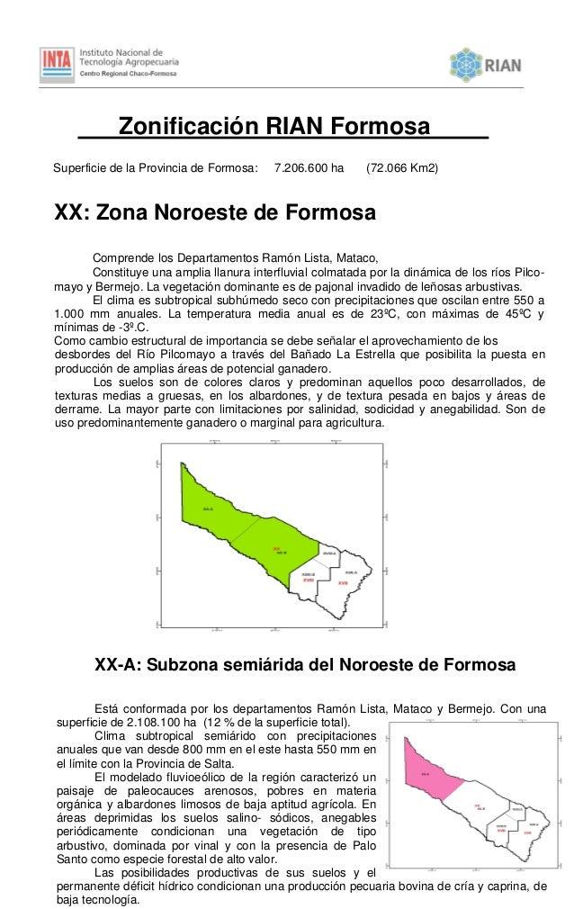 SEX ESCORT in Formosa