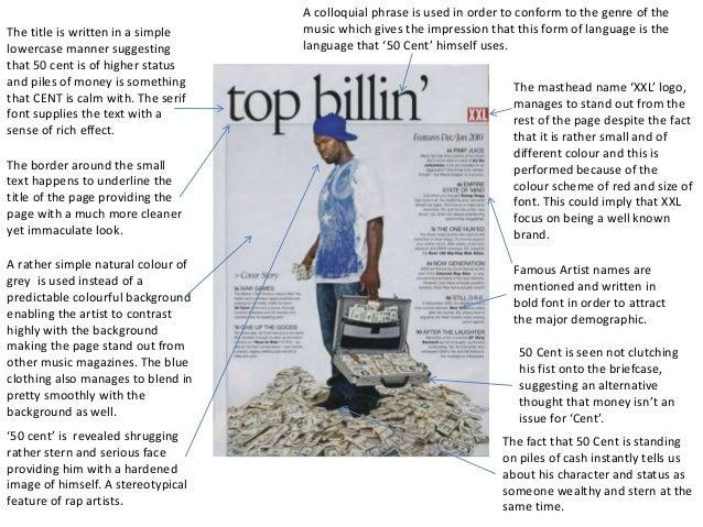 hip hop music definition