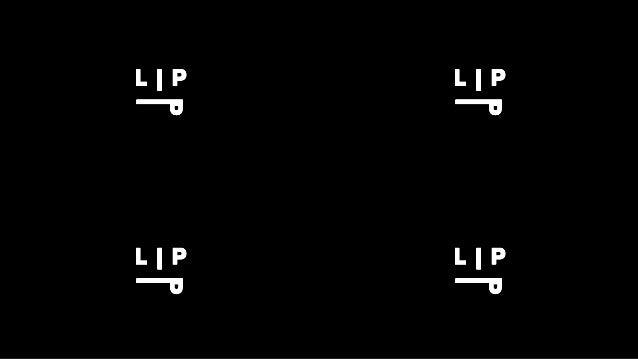 LIPP BONJOUR 😊 Nicolas Fallourd