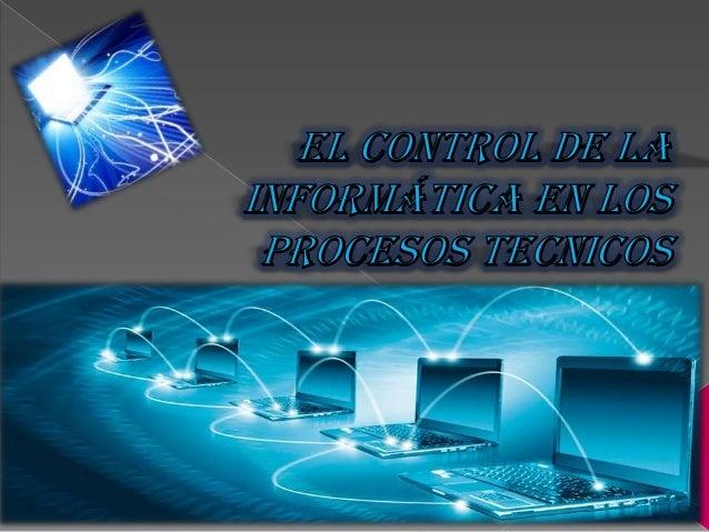    consiste en examinar los recursos, las    operaciones, los beneficios y los gastos de las    producciones (servicios y...