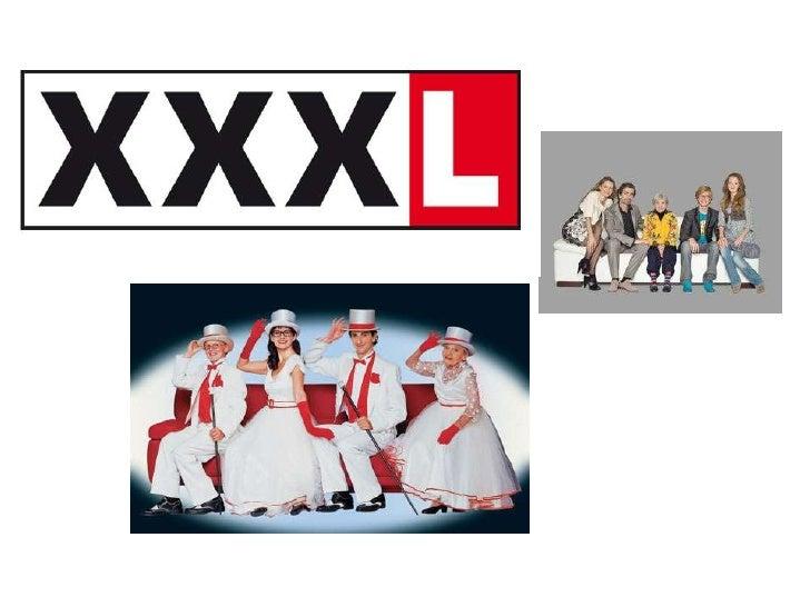 XXXLutz Angebote Wien