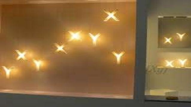 3. & Benefits of Bespoke Lighting Solutions Company azcodes.com