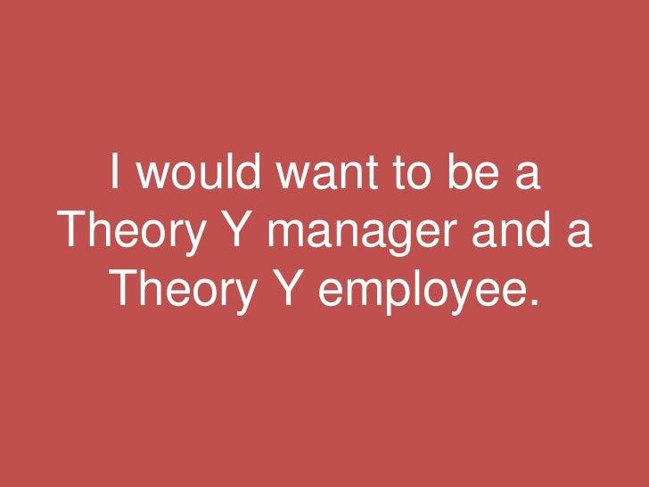 theory xyz