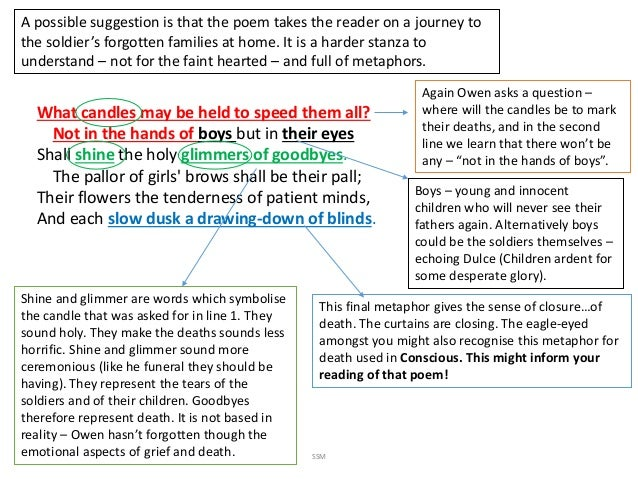 poem analysis the girl Write a critical analysis of 'the zulu girl' by roy campbell the zulu girl is a poem written by roy campbell, which at a glance appears to be about a zulu girl and her son.