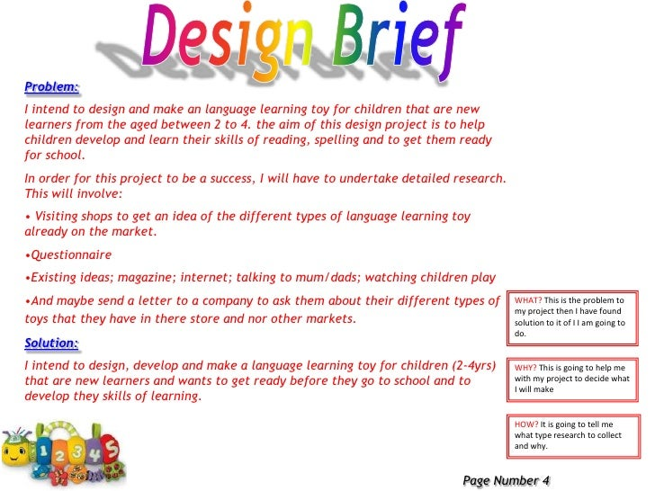 a grade research paper order Research paper: how to write a bibliography interviews, and so on) in alphabetical order by authors' last names futurefit project for grade 4 math.