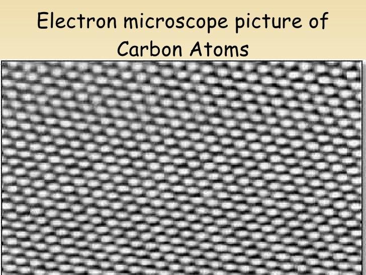 Radiocarbon dating of metal 1