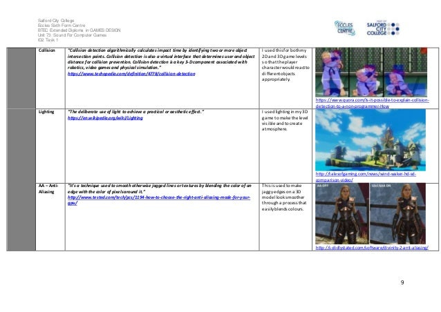 Https Www Techopedia Com Definition  System Design