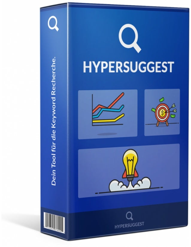 Advanced Keyword Tool To Improves Your Search Engine Results