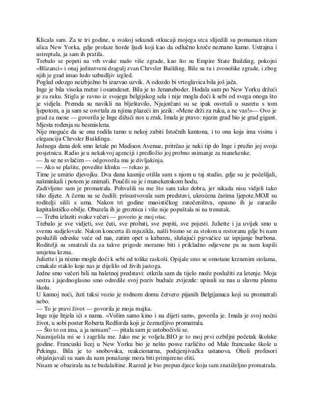 poli vjerni izlasci ernakulam stranica za upoznavanja