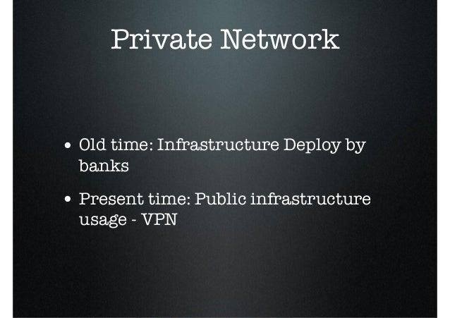 y3dips hacking priv8 network
