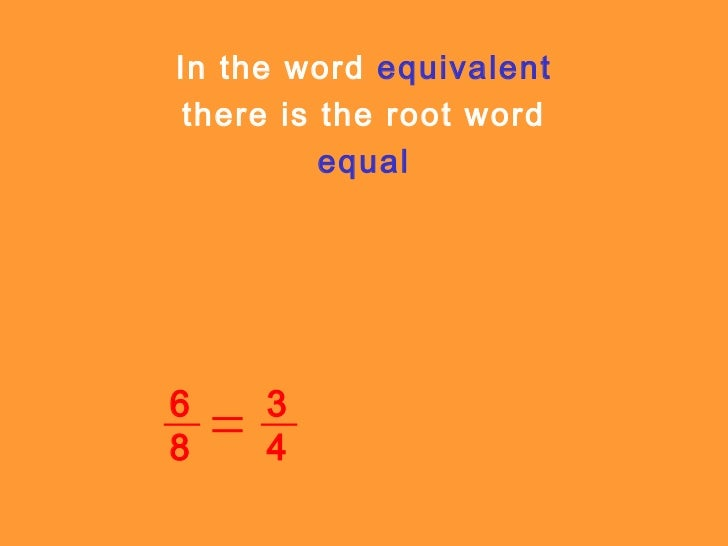 the word equal How do you type a greater than or equal to sign in microsoft word nagendra, this works on a apple keyboard in any program that you type text into even microsoft word.