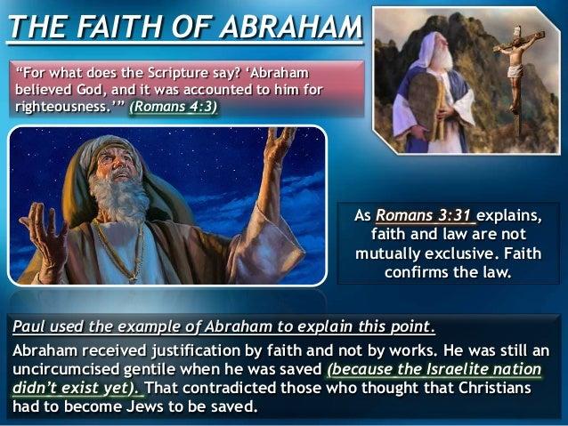 sabbath school lesson 4th quarter 2017 pdf