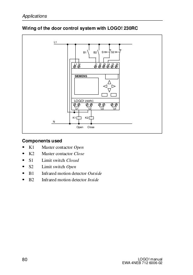 Wiring Diagram  Logitech Z313 Wiring Diagram