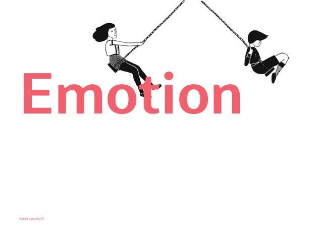Kontrapunkt© 27 Emotion