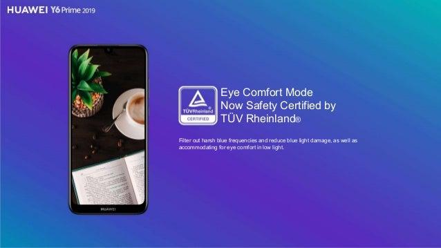 Huawei Y6 2 Engineering Mode