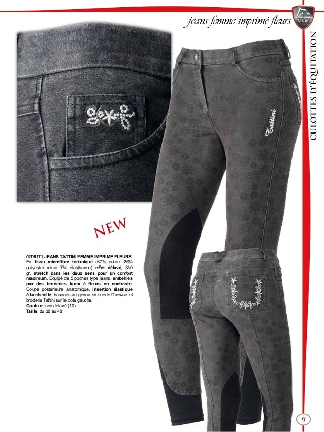 Men/'s New Style Pure Vachette Avant /& Côté Lacets Pantalon Motorbiker Pantalon