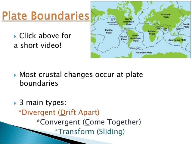 Y8 wk33 plate_tectonics_ppp