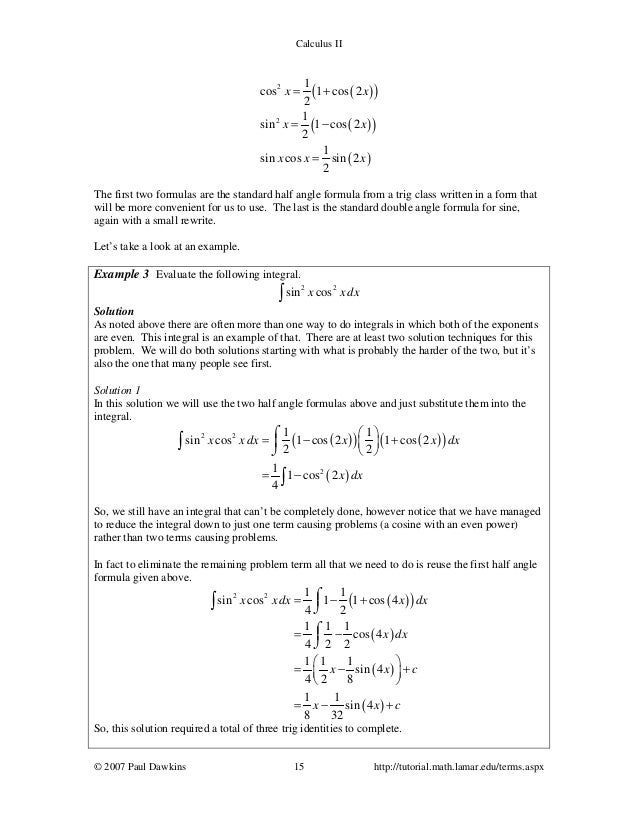Calc Ii Complete Online calculator always available when you need it. calc ii complete