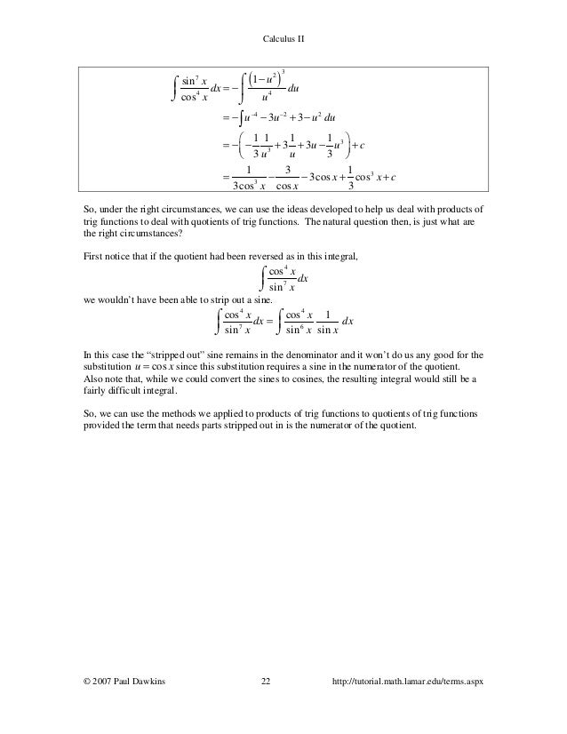 Calc Ii Complete Solves algebra problems and walks you through them. calc ii complete