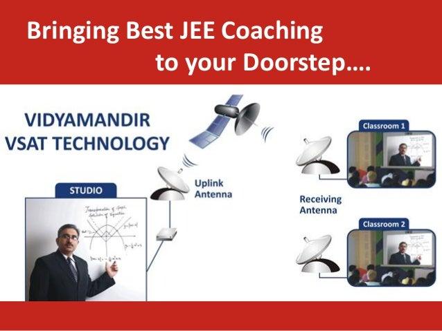 Where can I get Vidyamandir Classes(VMC) study material ...