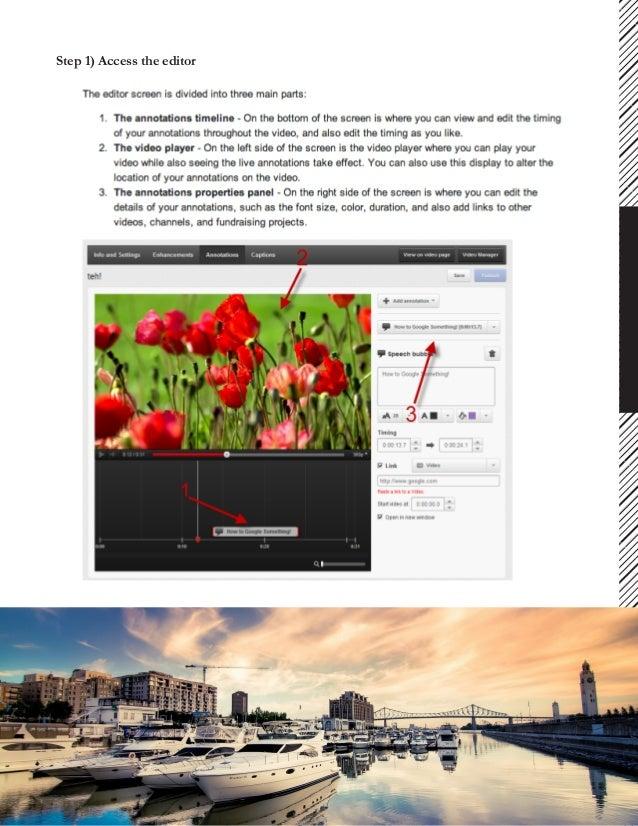 social media marketing guide pdf