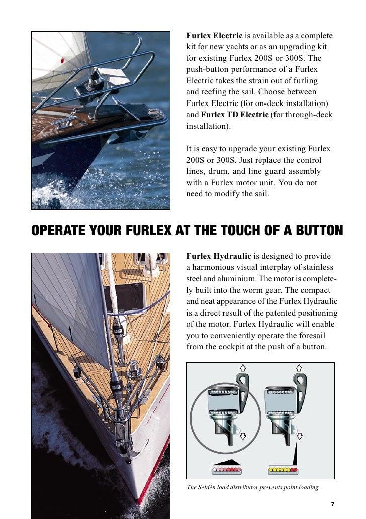 Yacht Accessories - Mundo Marino