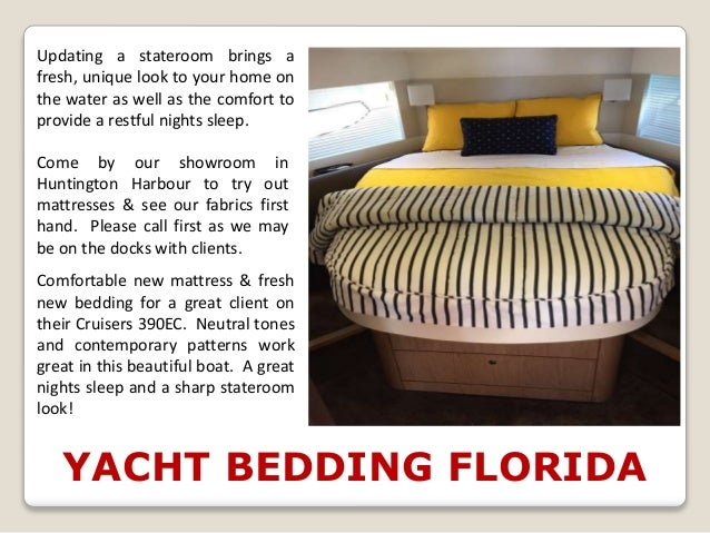 yacht item set boat king city unique sheet queen size duvet bed bedding printing venice cover sets