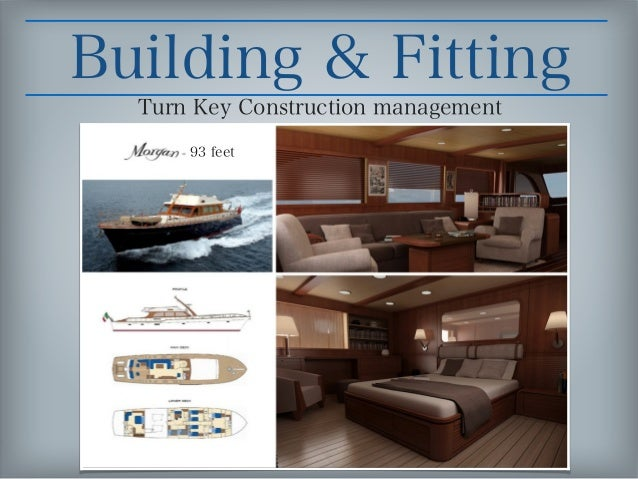 yacht design  u0026 engineering rodriquez consulting
