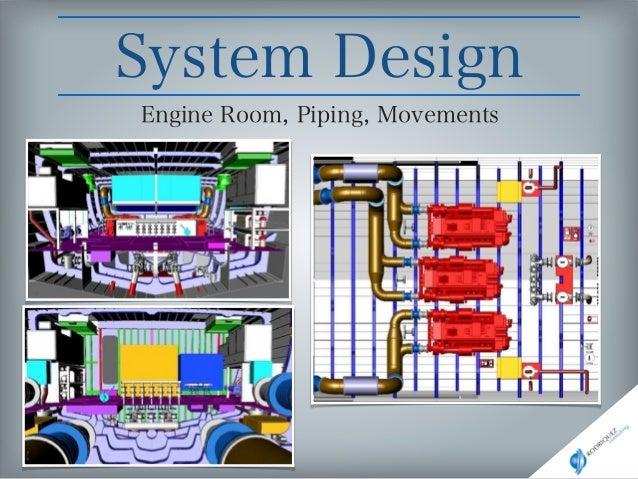 yacht design  u0026 engineering rodriquez consulting