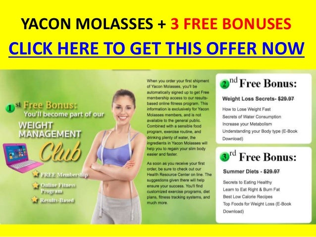 Yacon Molasses Review Pure Organic Yacon Syrup For Weight Loss Revi