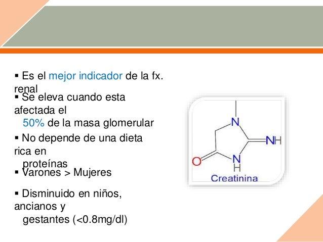 como prevenir el acido urico como puedo contrarrestar el acido urico te de perejil para el acido urico