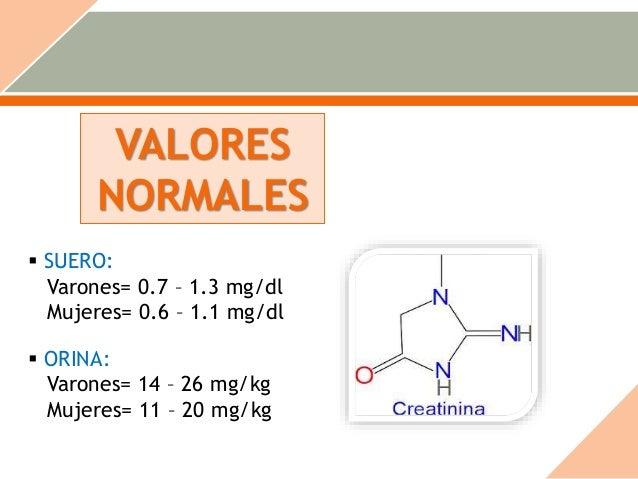 remedios naturales para acido urico alto zumo de pomelo acido uricoalgun remedio para la gota o acido urico batidos para tratar la gota
