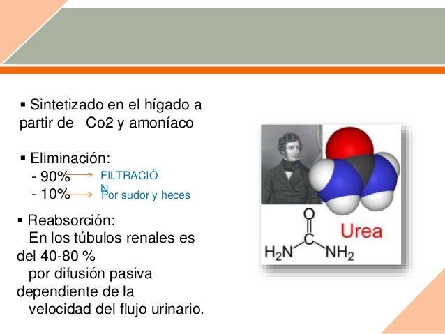acido urico orina turbia omnilife acido urico acido urico limon