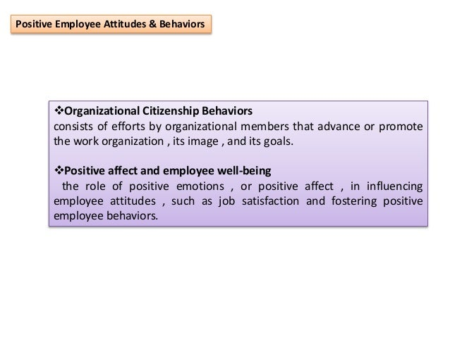 impact of organizational commitment on turnover Effects on job satisfaction and turnover intentions so the findings of research  proved that organizational culture is important element which.