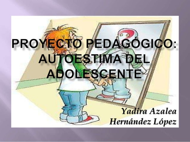 Yadira AzaleaHernández López