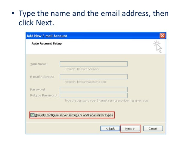 How to create an additional yahoo email account