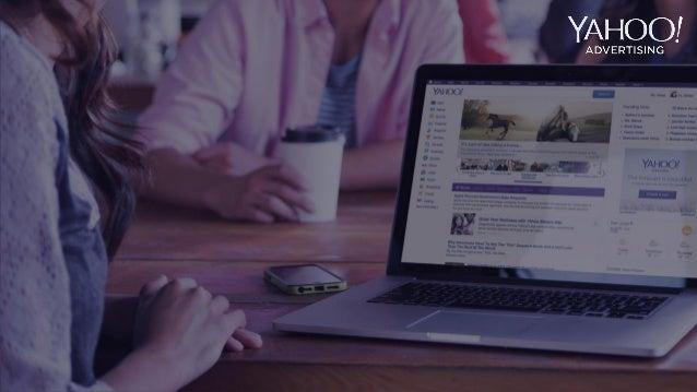Guia indispensável para o mundo digital Nossa missão:
