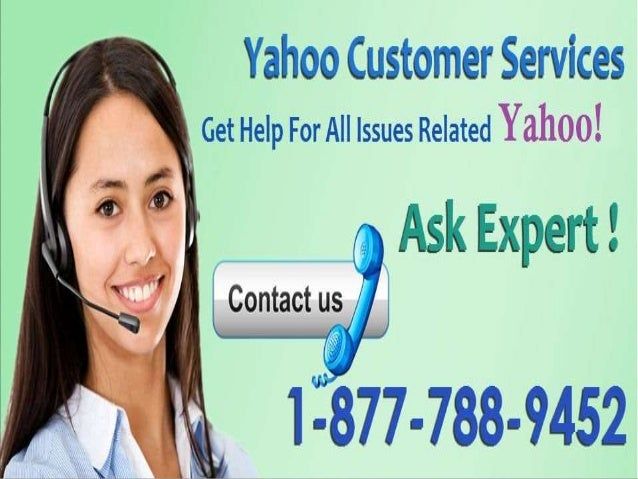 yahoo finance customer service How to contact a representative at yahoo person somewhere at a yahoo customer service yahoo's business practices or financial.
