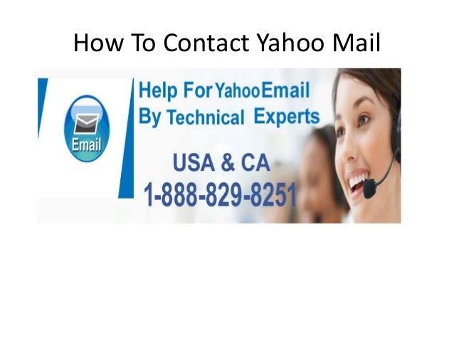 Yahoo messenger adult faces