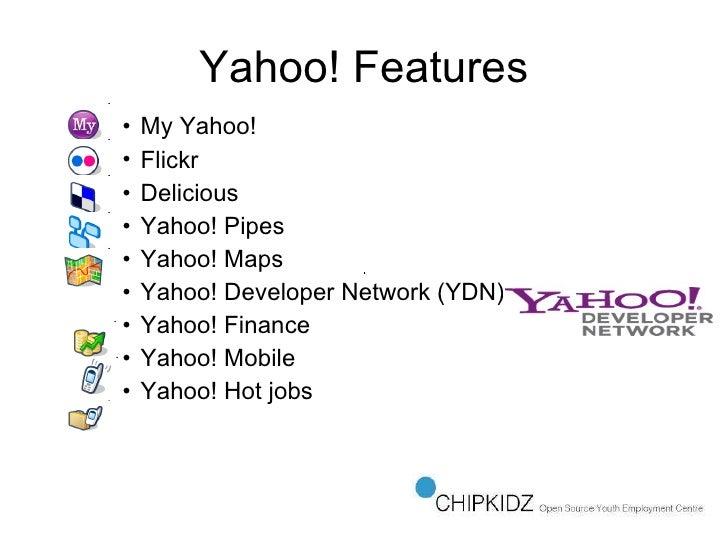 Yahoo features yahoo malvernweather Image collections