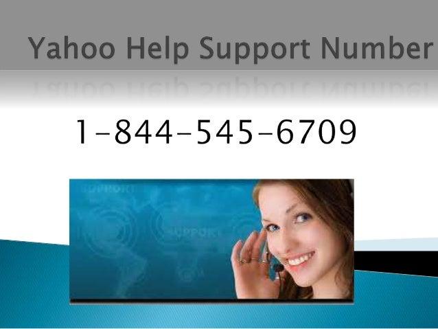  Yahoo customer service  Yahoo technical support  Yahoo password recovery customer Service  Yahoo email password reset...
