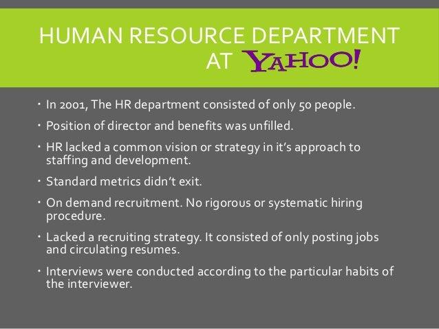 hrm case 8 Human resources management series event participant instructions discuss factors that impact human resources management 0-1-2-3-4 5-6-7-8 9-10-11 12-13-14 2.